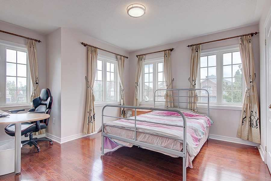 Listing N4850115 - Thumbmnail Photo # 13