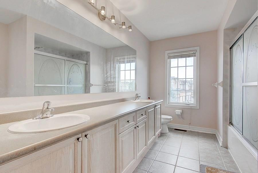 Listing N4850115 - Thumbmnail Photo # 18