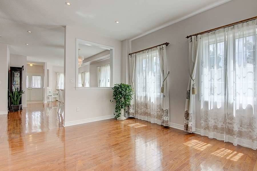 Listing N4850115 - Thumbmnail Photo # 7