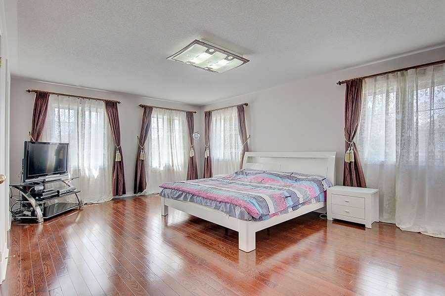 Listing N4850115 - Thumbmnail Photo # 12