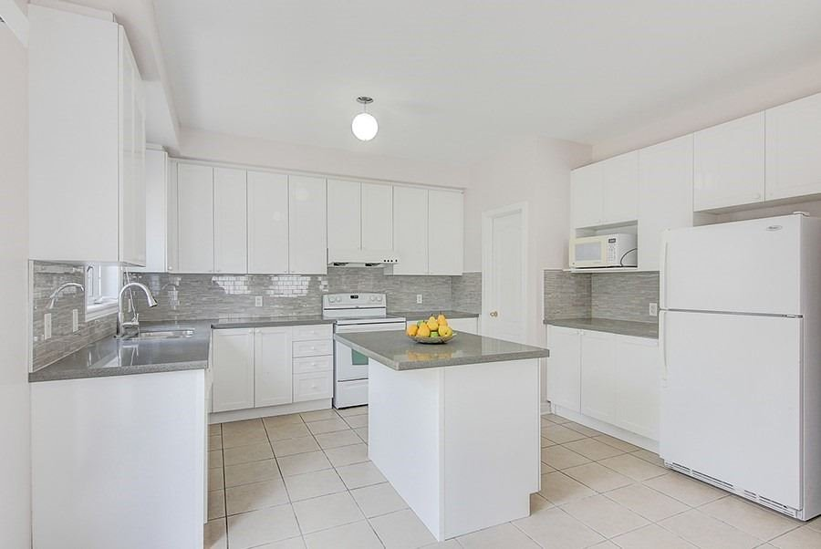 Listing N4850115 - Thumbmnail Photo # 10