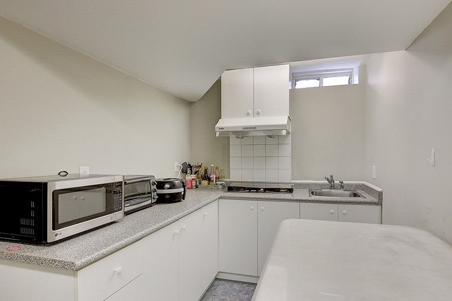 Listing N4850115 - Thumbmnail Photo # 22