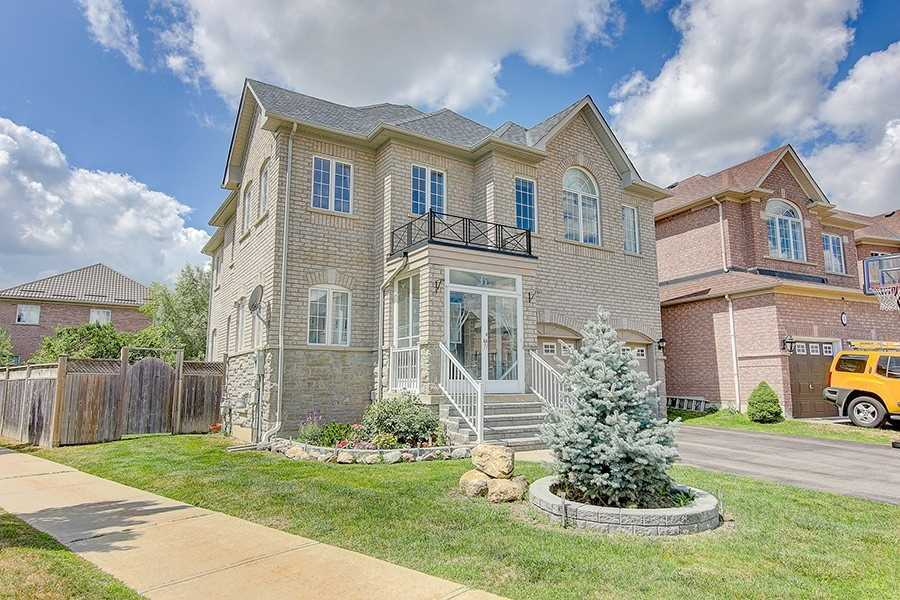Listing N4850115 - Thumbmnail Photo # 2