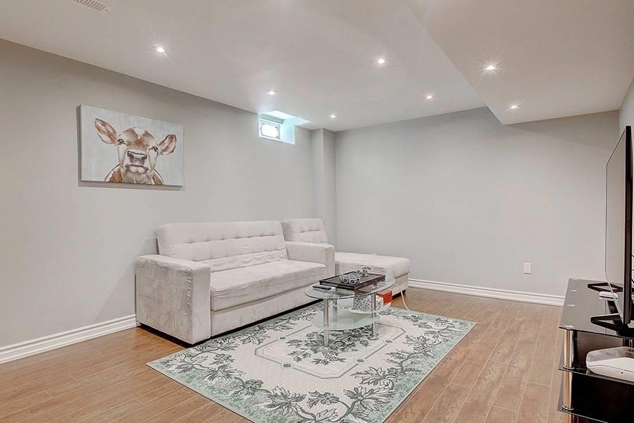 Listing N4850115 - Thumbmnail Photo # 20