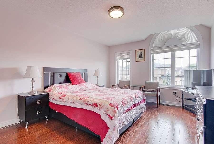 Listing N4850115 - Thumbmnail Photo # 15