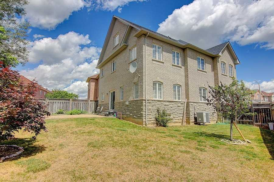 Listing N4850115 - Thumbmnail Photo # 23