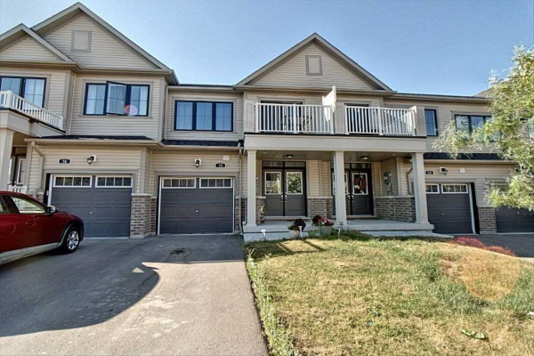 18 Blackpool Lane, East Gwillimbury