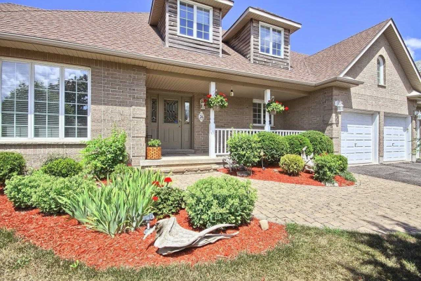 26 Whitebirch Lane, East Gwillimbury