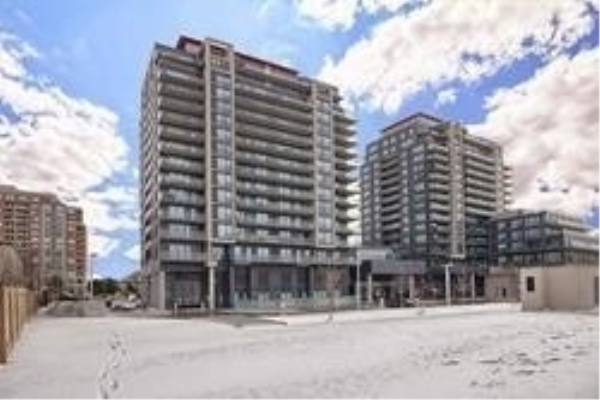 9090 Yonge St, Richmond Hill