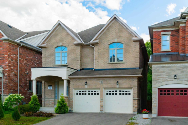 57 Meadowsweet Lane, Richmond Hill