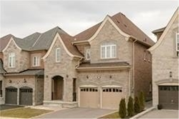 69 Coral Acres Dr, Vaughan