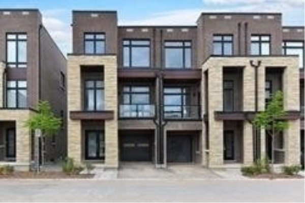 26 Pageant Ave, Vaughan