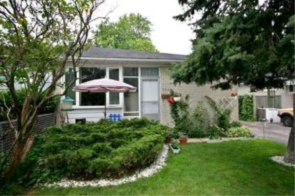 304 Axminster Dr, Richmond Hill