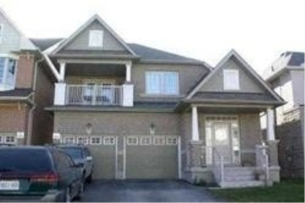 9 Beth Ave, Richmond Hill