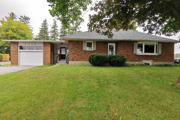 5166 Stouffville Rd, Whitchurch-Stouffville