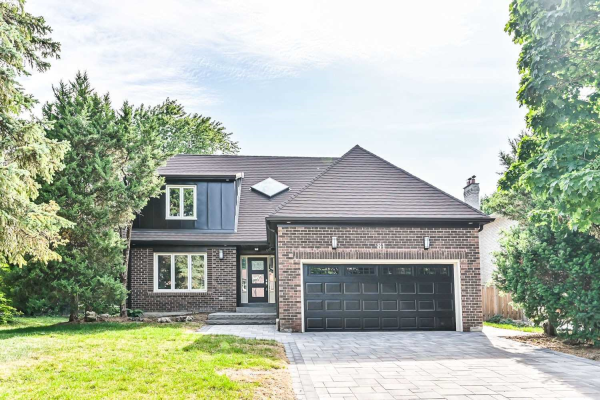 81 Normandale Rd, Markham