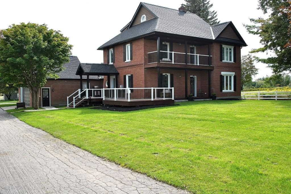 1211 Mapleview Dr, Innisfil