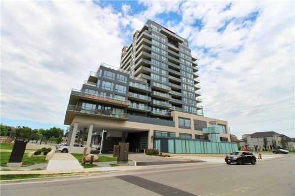 9088 Yonge St, Richmond Hill