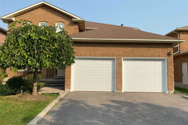 40 Southgate Cres, Richmond Hill