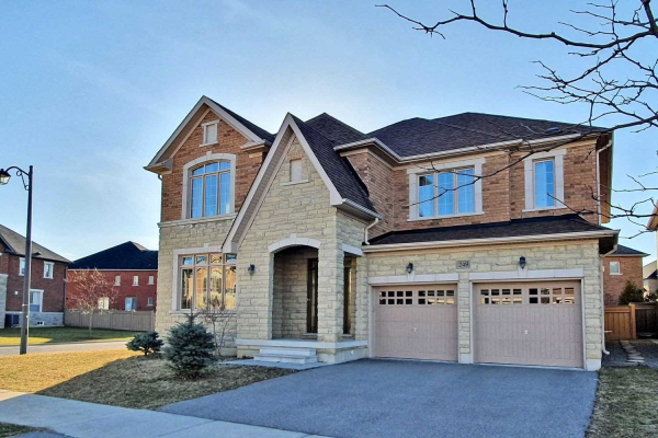 249 Upper Post Rd, Vaughan