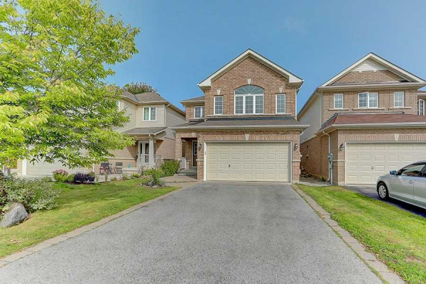 84 Anderson Rd, New Tecumseth