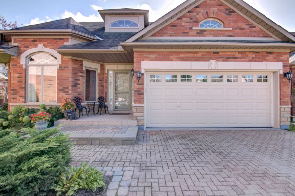 5 La Costa Crt, New Tecumseth