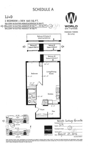 Listing N4919579 - Thumbmnail Photo # 17