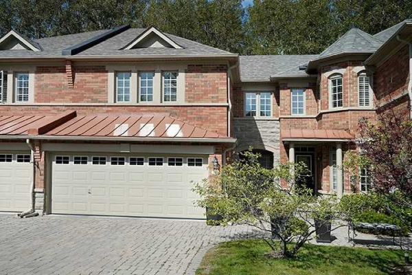 115 Westbury Crt, Richmond Hill