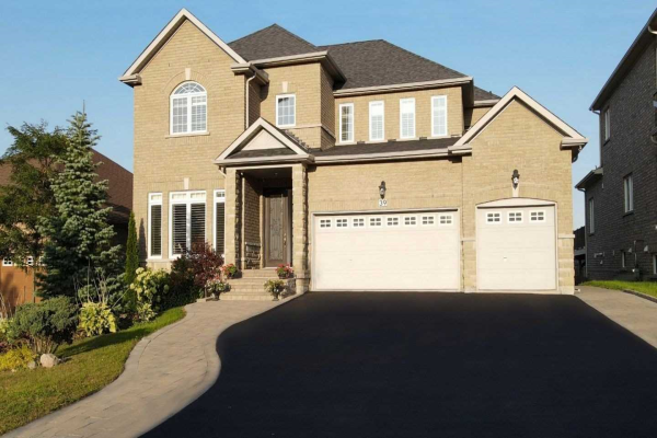 39 Germana Pl, Vaughan
