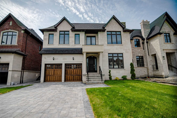103 Arten Ave, Richmond Hill