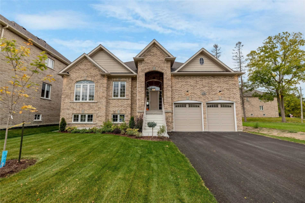 276 Bells Lane, Innisfil