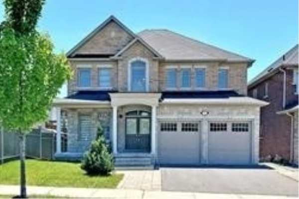71 Golden Forest Rd, Vaughan