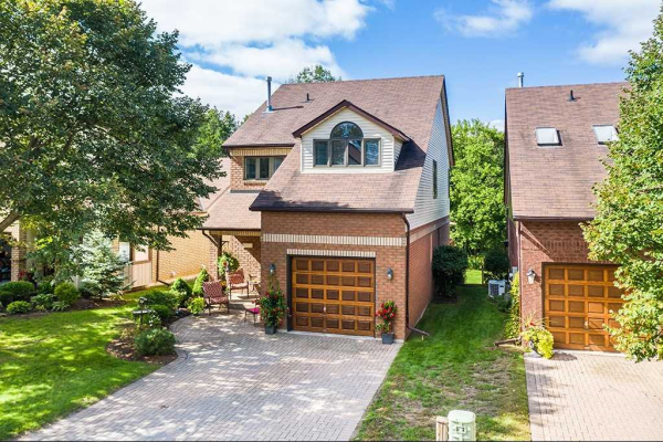 142 Riverview Rd, New Tecumseth