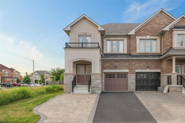 62 Lowther Ave, Richmond Hill