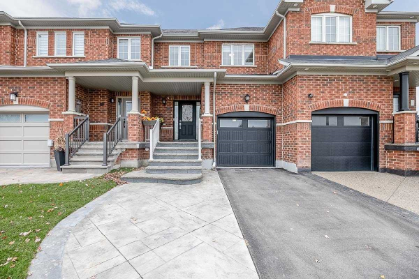 230 Retreat Blvd, Vaughan