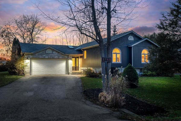 3768 West St, Innisfil