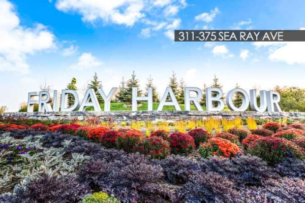 375 Sea Ray Ave, Innisfil