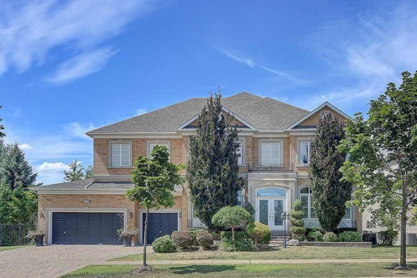 102 Boake Tr, Richmond Hill