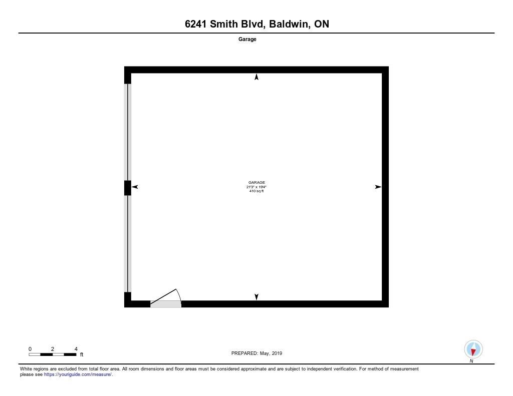 Listing N5065413 - Large Photo # 28