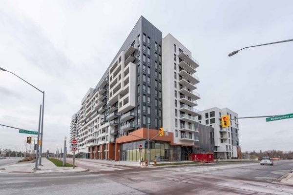 10 Rouge Valley Dr, Markham