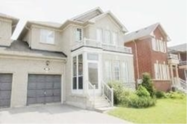 209 Red Maple Rd, Richmond Hill