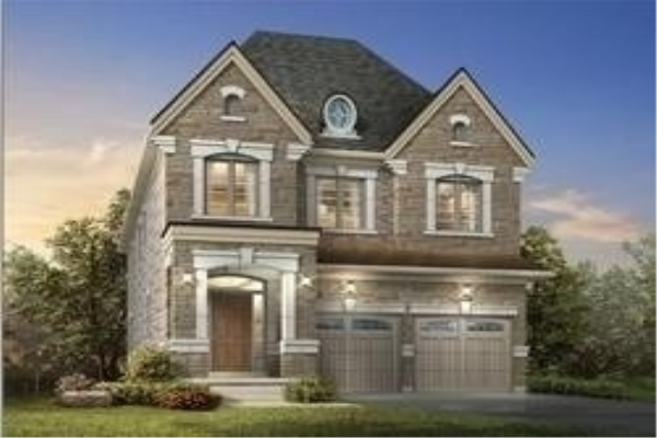 121 Bond Cres, Richmond Hill