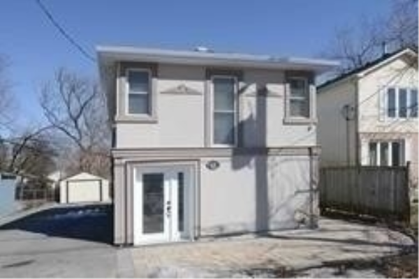 63 Wildwood Ave, Richmond Hill