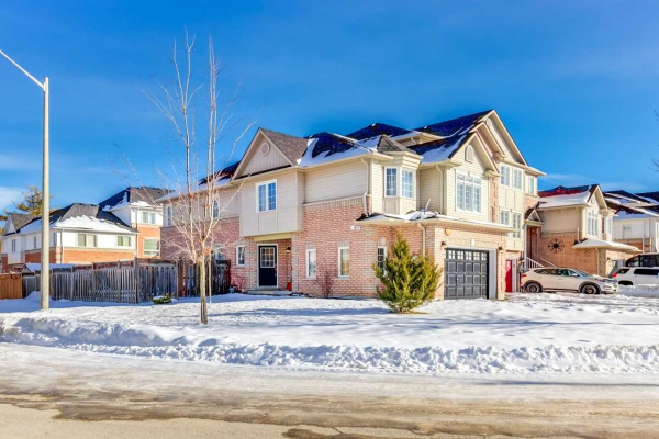 1422 Forest St, Innisfil
