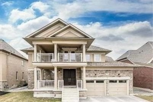 7 Anderson Cove Tr, King