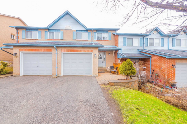 569 Priddle Rd, Newmarket