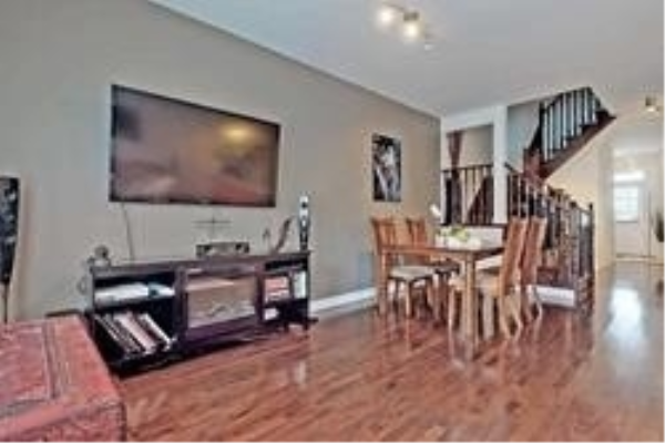140 Southdown Ave, Vaughan