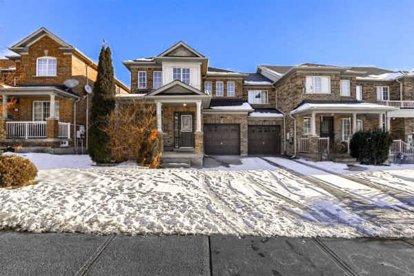 331 Coachwhip Tr, Newmarket