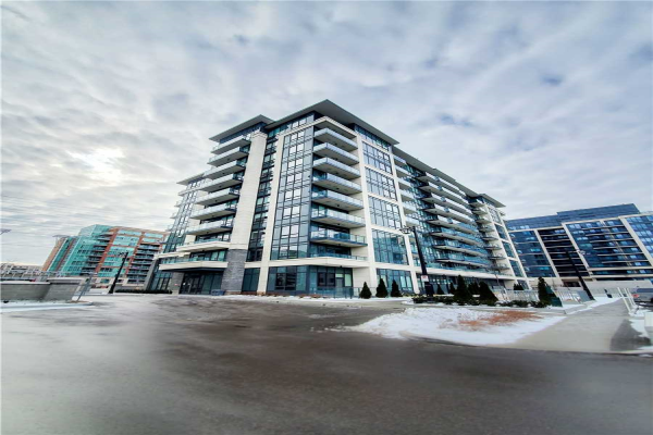 396 Highway 7 East Ave, Richmond Hill
