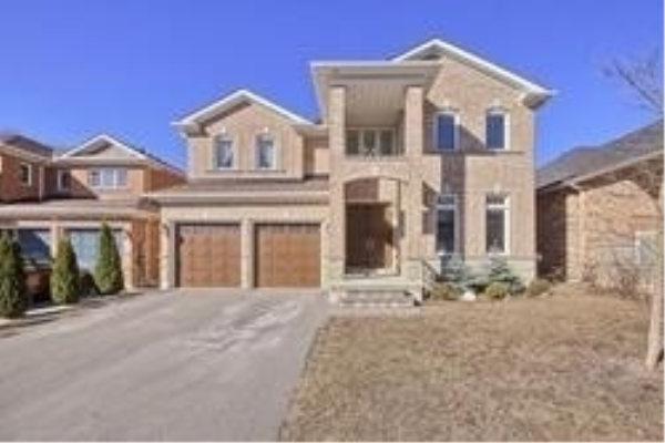 425 Gilpin Dr, Newmarket